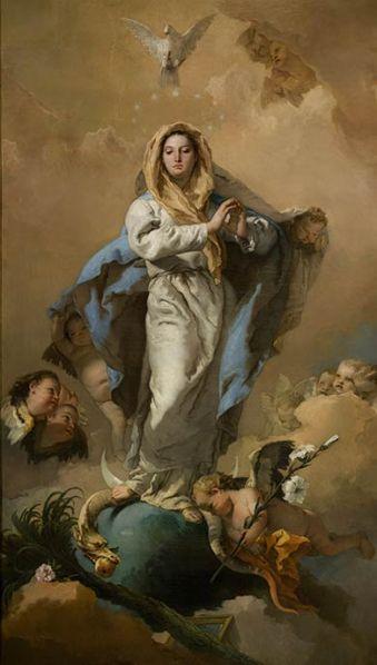 lady-of-the-immaculate-conception