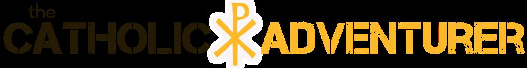 catholic-adventurer-site-logo-dark