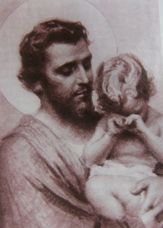JosephwithChildJesus